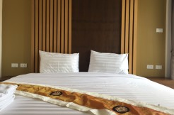 Modern hotel business with lift for sale in Patong