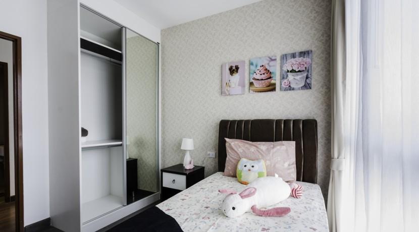 RE 72 sqm 2 BDR 2nd bedroom (2)