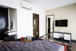 RE 72 sqm 2 BDR overall master bedroom (2)