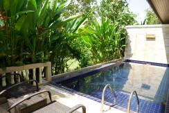 a3-pool2