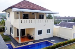 Pool Villa with 3 bedroom in Kathu for Rent