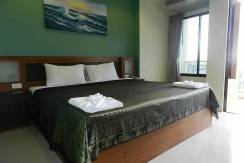 21 Room Guest House Business For Sale In Patong