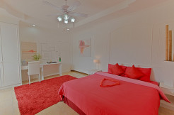 Profitable guest house business for sale in Patong