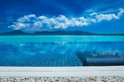 Luxury Sea View 4 Bedroom Villa for rent in Cape Yamu