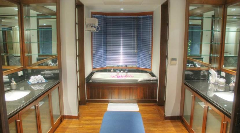 Bed_4-Bath-3