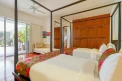 Bedroom_3_b