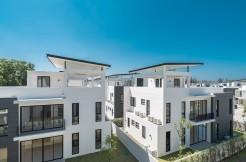 Modern Town Home for sale in Laguna Phuket