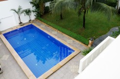 4 Bedroom Private Pool Villa in Kathu for Long term rent