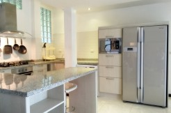 Modern 2 bedrooms apartment communal Pool and Golf View in Kathu