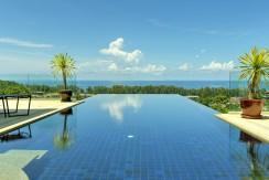 1-villa-grande-infinity-swimming-pool