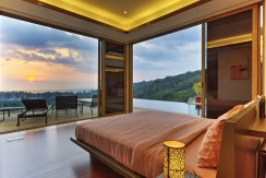 13-master-bedroom-at-sunset