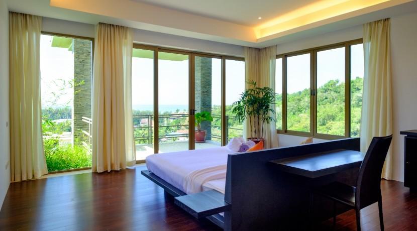 17-guest-bedroom-2