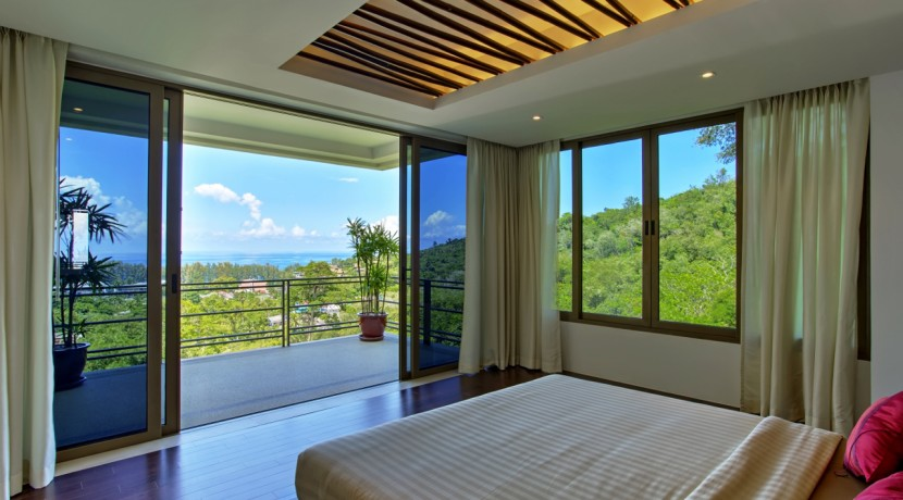 18-guest-bedroom-3