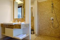 20-guest-bathroom-2