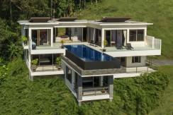 23-villa-grande-aerial-view