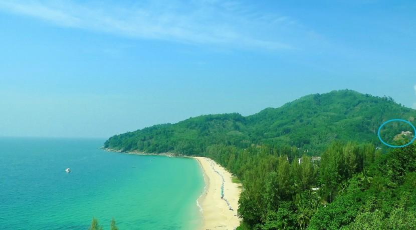 25-naithon-beach-villa-grande-on-top-of-the-hill