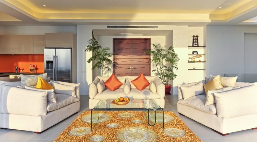 4-living-sofa-set-hand-made-carpet