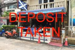 deposit-taken