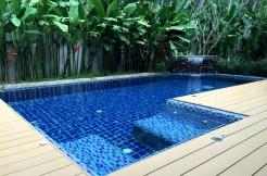 Inspire Villa 2 Bedroom Private Pool for sale