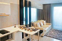 6-central-condo-phuket-for-sale-phuket-real-estate-emerald-development-group-thailand