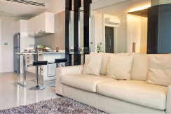 7-central-condo-phuket-for-sale-phuket-real-estate-emerald-development-group-thailand
