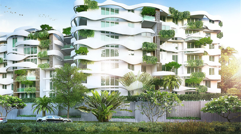 8-central-condo-phuket-for-sale-phuket-real-estate-emerald-development-group-thailand