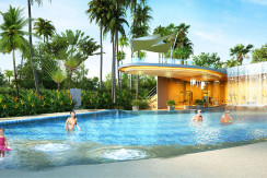 9-central-condo-phuket-for-sale-phuket-real-estate-emerald-development-group-thailand