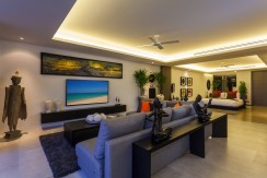 livingroom-006