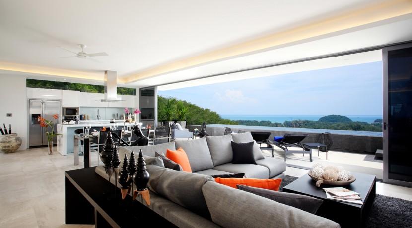 livingroom-009