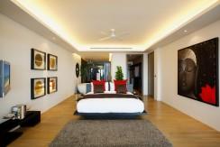 master-bedroom-004