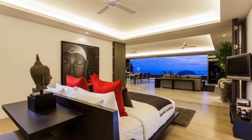 master-bedroom-007