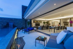 pool-terrace-001