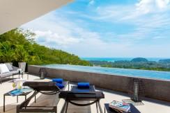 pool-terrace-006