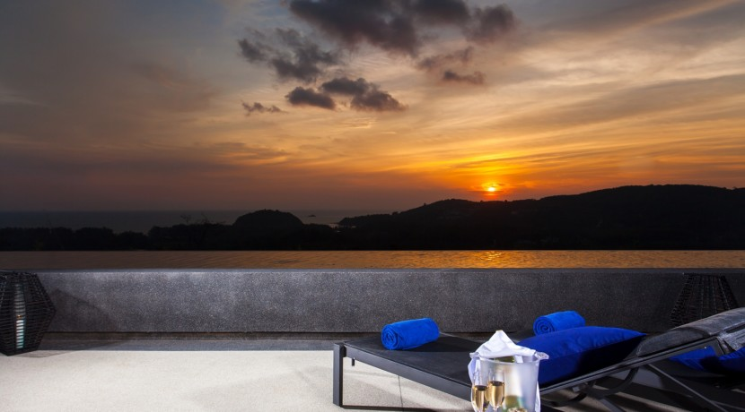 pool-terrace-008