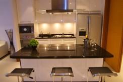 kitchen-bar-t2