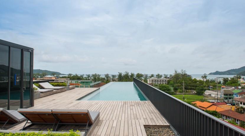 the-deck-patong-phuket-03