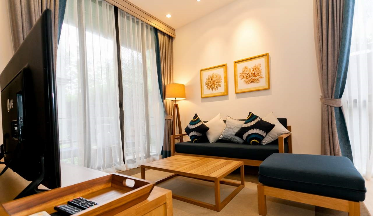 property id r1185 property for rent 40 000thb apartment and condo rent