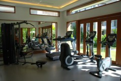facilities-4