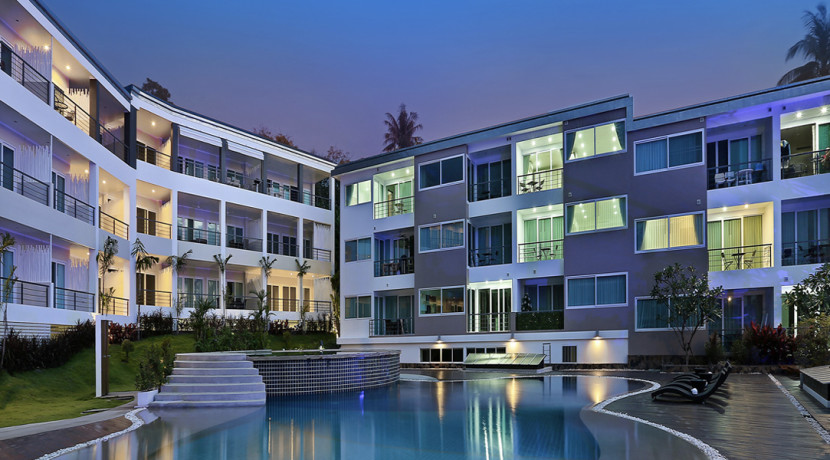 rent-apartment-phuket