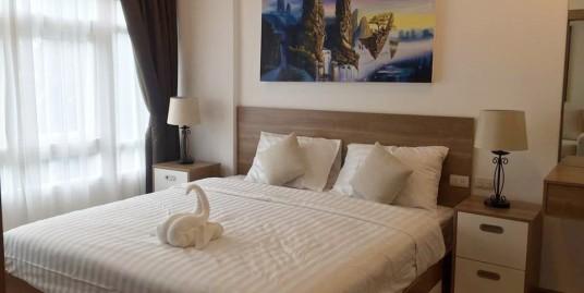 1& 2 Bedroom apartment 1 km to Naiharn Beach