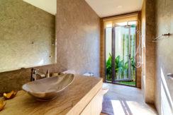 2bathroom-1
