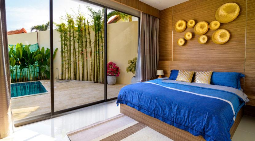 2bedroom-5