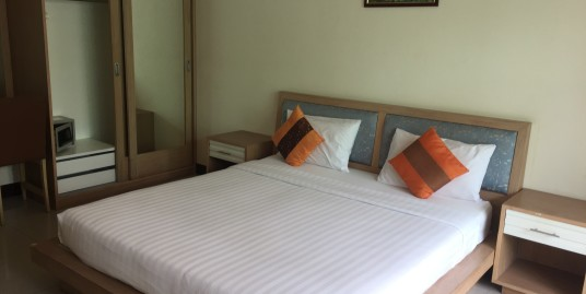 Guest house business in Patong 150m to the beach