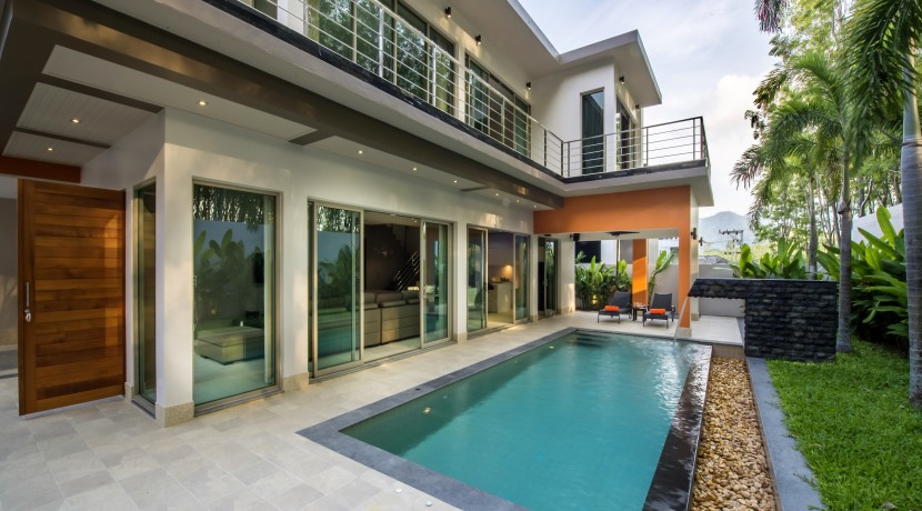 the-twin-villas-11