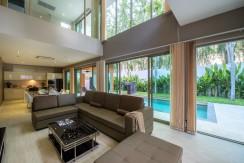 the-twin-villas-3