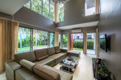 the-twin-villas-4