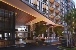 citygate-facilitiesj-6