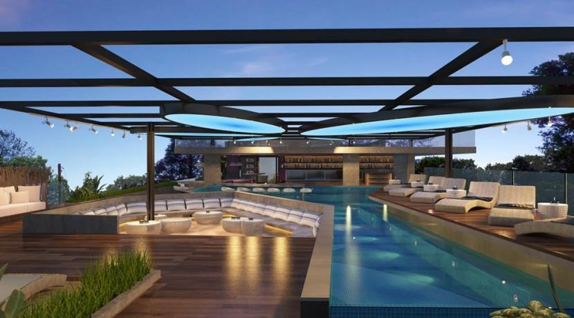 citygate-roof