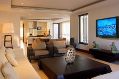 duplex-penthouse-01