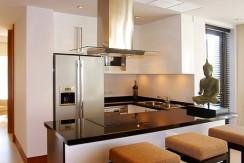 duplex-penthouse-04